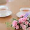 【5/1受付開始!】摂食障害専門カウンセリング・母親カウンセリング