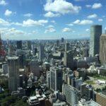 【東京】お母様のためのミーティングを構想中