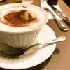 飲み物のカロリー:ホットココアが過食を変えた経験談