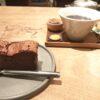 チョコレートケーキの太らない食べ方?!