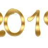 【ご予約状況】2019年1月摂食障害専門カウンセリング