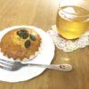 「食のこだわり」が無いと「幸せ」がカンタンに手に入る理由。