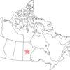 【カナダ留学と摂食障害】出会ったカウンセラーから「働き方」を学ぶ