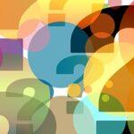 摂食障害の疑問・不安・不思議は、ぜひご質問でお寄せください!