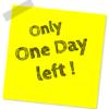 【4日締切!】2月15日(金)東京開催の個室ミーティング