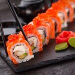 【カナダ留学と摂食障害】日本人というプレッシャー