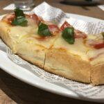 拒食と過食:食べて痩せる!食べたら太る!?