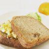 パンを食べたら太ると思っているあなたへ