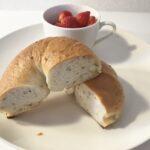 朝の過食原因:「夜たべると太る」という思い込み