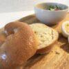パンはカロリーが高いから太るの?