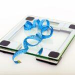 摂食障害の回復:《体重計を捨てる》は間違いです!