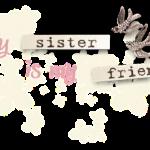 姉妹で摂食障害を発症しやすい理由とタイミング
