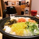 《拒食・過食の共通の悩み》ご飯(米)の量は何グラムがイイのか?