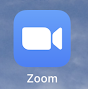【ZOOMの使い方】オンライン相談を受講される方、必見です!