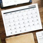 定休日を作らない「働き方」とは:開業カウンセラーのスケジュール