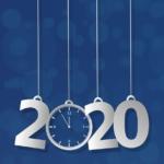 【2020年1月】摂食障害カウンセリングスケジュール
