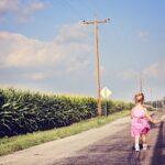 摂食障害は予防できるのか?早く治るためにできること。