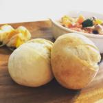 パンを食べても太らない生活:摂食障害の太りやすい身体からの変化