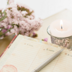 【公認心理師の受験勉強】はじめての模試は自宅受験!感想とそれからの勉強法
