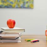 【公認心理師の受験勉強】模試は、どれを何回うけたらいい?