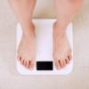 【いつ治る!?】摂食障害の「顔のむくみ」「下腹ぽっこり」への対処法