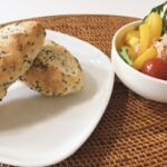 【おうちご飯】太らない食べ方3つのポイント