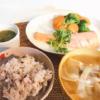 【リアル食生活】摂食障害が治った後のおうちご飯!