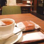 【太らないカフェ利用】罪悪感と「選び方」のコツ
