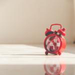 【開業・公認心理師】予約時間に「時間割」の意識を持とう