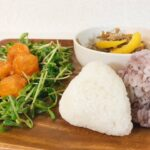 【太らない生き方】レンジ料理・レトルト食品・冷凍食品フル活用