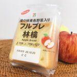 【摂食障害と小麦製品】太るイメージの変化とは??