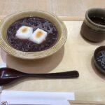 【摂食障害とお餅】食べ物の変化:摂食障害ビフォーアフター
