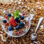 【摂食障害とグラノーラ】治った後の変化とは?