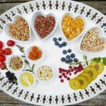 【摂食障害と健康食(1)】ヴィーガン食、菜食、無添加をどう考える?