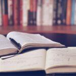 受験と家族関係。私が中学受験の本を読む理由