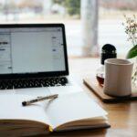 【起業】今すぐブログを始めよう!私がブログを勧める理由