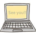 【受付中!】7/11ブログセミナー。初心者の方歓迎です。