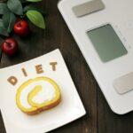 【摂食障害】治ることは、太ること???